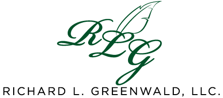 Richard L Greenwald LLC