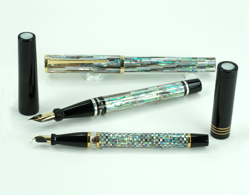 One of Kind Pens